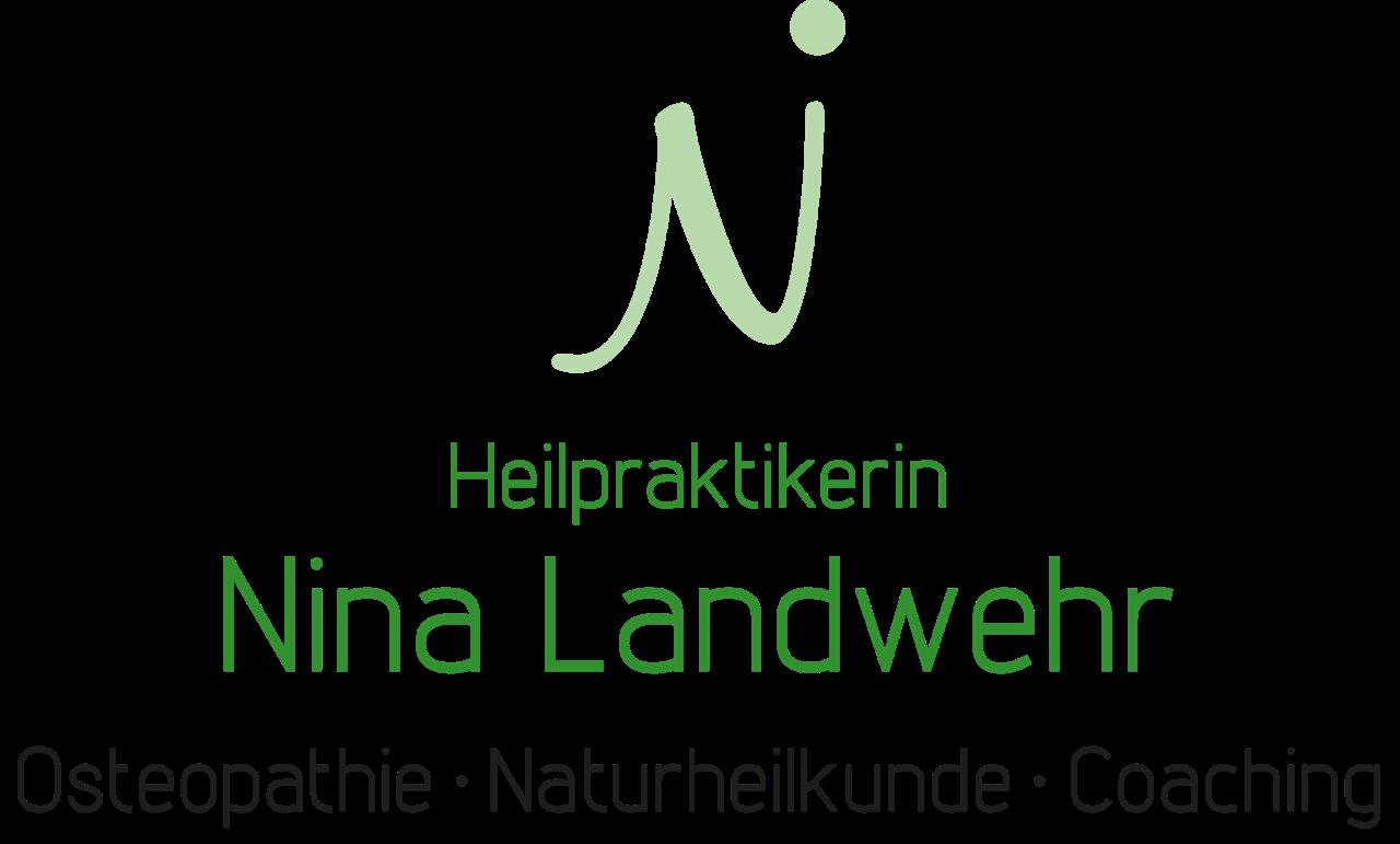 Nina Landwehr
